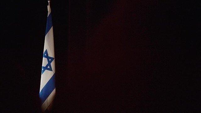 نشست امنیتی اسرائیل درباره ایران