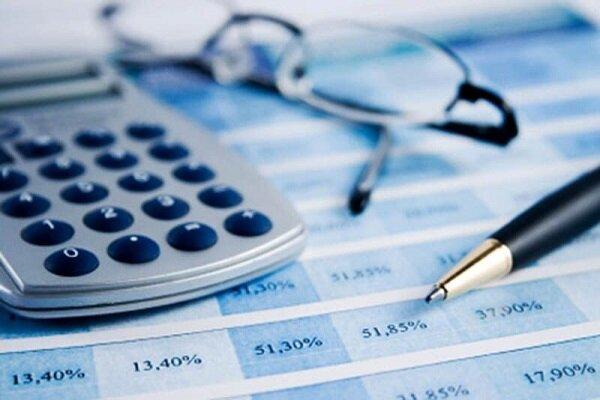 نحوه محاسبه مالیات صرافی ها؛ آموزش صفر تا صد