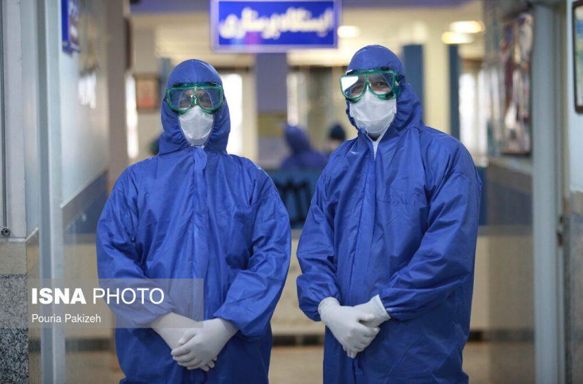آخرین وضعیت استخدام پرستاران در کمیسیون بهداشت مجلس بررسی شد