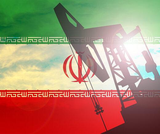 بحران انرژی ایران را به توافق هستهای باز میگرداند؟