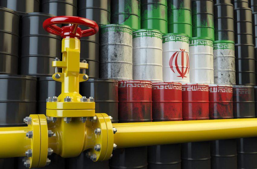 بحران نفتی کدام کشورها را به سمت ایران می کشاند؟