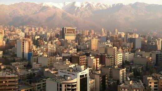 اعلام شرایط دور جدید ثبتنام مسکن/ روز شانس خانهاولیها؟