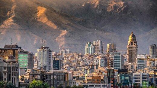 قیمت مسکن در منطقه سلسبیل تهران چقدر است؟
