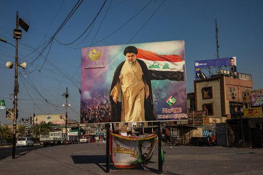 موسسه صلح آمریکا: ایران همچنان ردپای قدرتمندی در عراق خواهد داشت