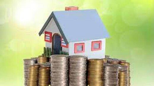 گزارشی عجیب از وضعیت بازار مسکن/ اجاره ۱۵ میلیون تومانی سوئیت ۲۰ متری